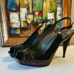 Stuart Weitzman Women's Heels Size 6